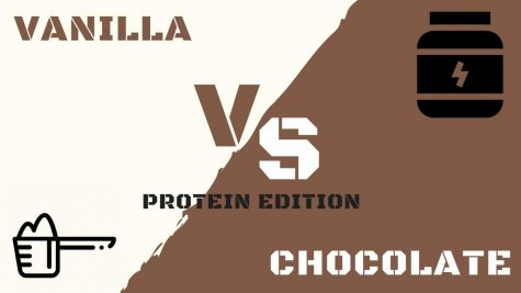 Vanilla vs. Chocolate: Protein Edition