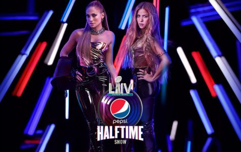 Super Bowl Halftime Show: Blast or Bust?