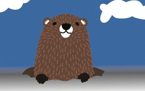 Groundhogs Day: Real or Myth?