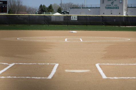 An Underdog Season Underway for a Beaver Softball Team Gaining Momentum