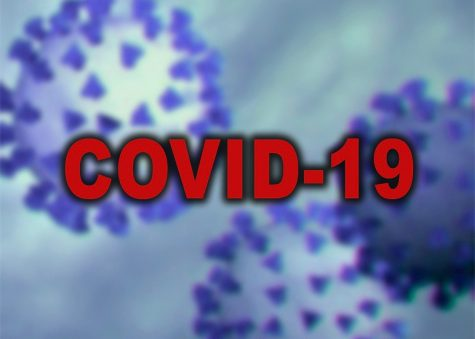 BREAKING NEWS: BVU Extends Spring Break Amid COVID-19 Pandemic, Further Action Possible