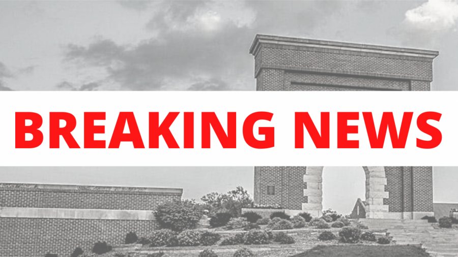 BREAKING+NEWS%3A+Buena+Vista+University+President+Dr.+Joshua+Merchant+Resigns
