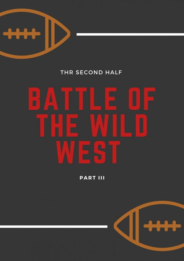 The+Washington+Redskins+vs+The+Dallas+Cowboys+Top+5