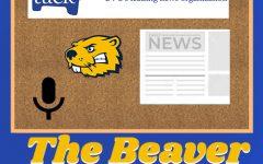 The Beaver Bulletin