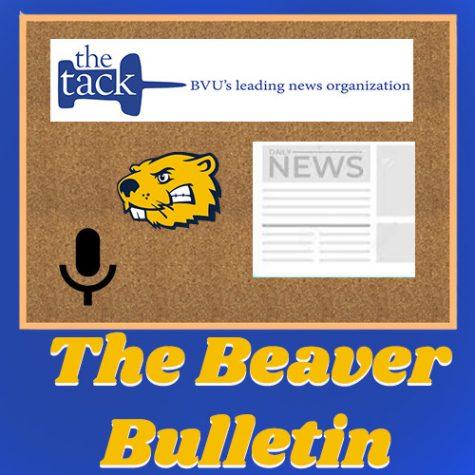 Beaver Bulletin Ep 15