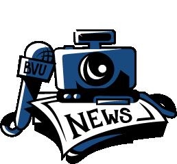 The Student News Site of Buena Vista University