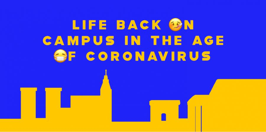 Return+to+Campus+Amid+Pandemic
