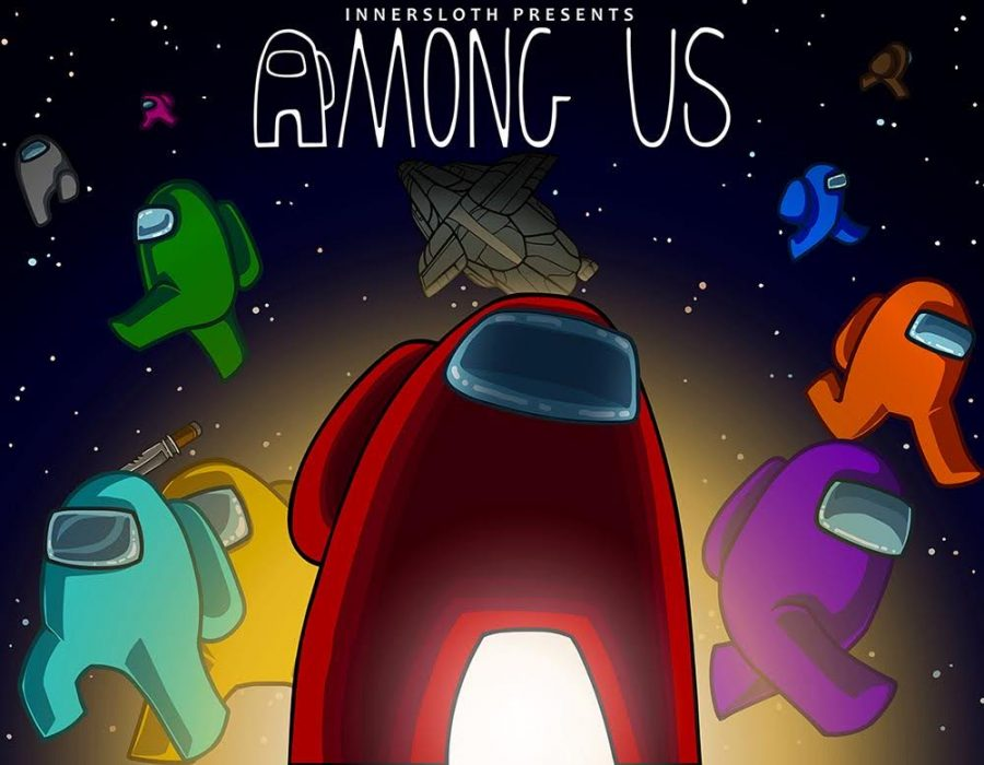 Among Us: The Game that Everyone is Talking About
