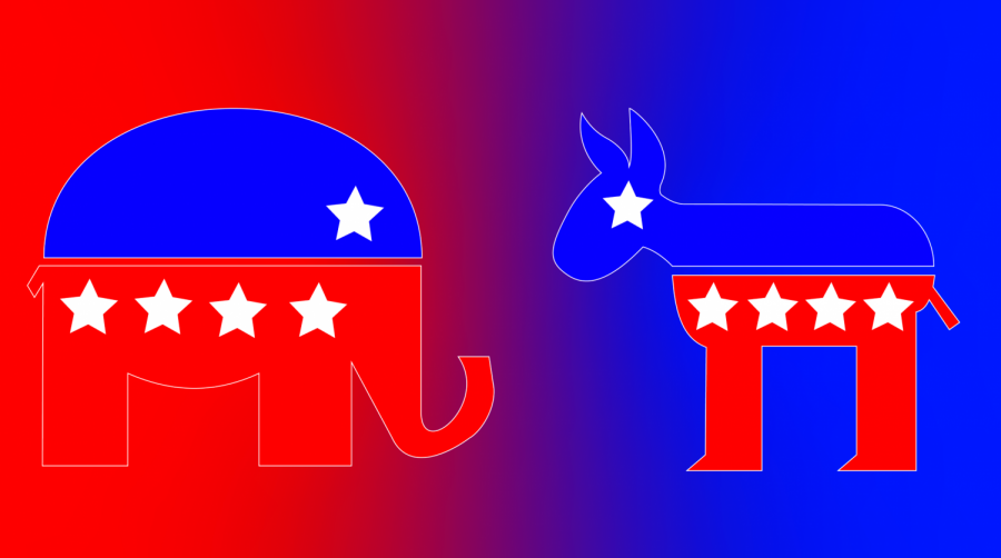 The Best & Worst of the Debates