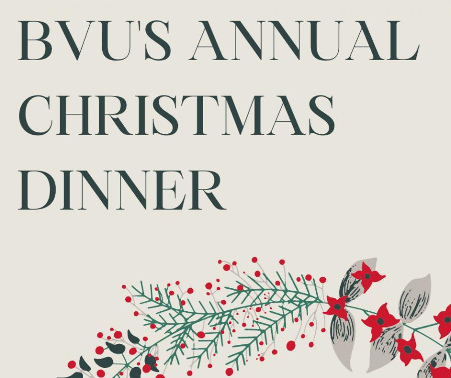 Annual+Christmas+Dinner