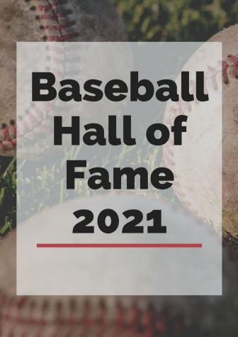 Introducing the Class of 2021 for the National Baseball Hall of Fame: Nobody