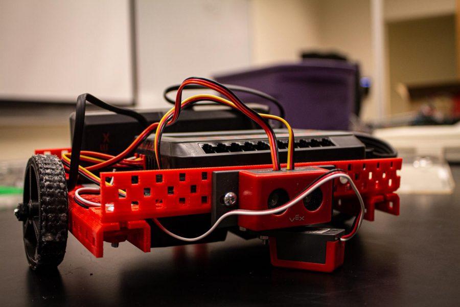 BVU+Robotics+Club+Persists