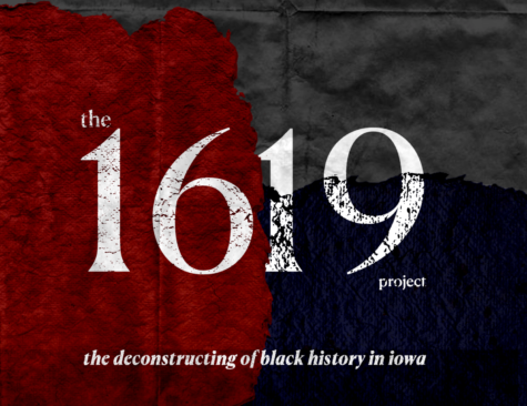 Iowa Sought to Ban Project in Schools That Teaches Comprehensive Black History