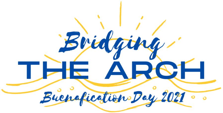 Buenafication Day 2021