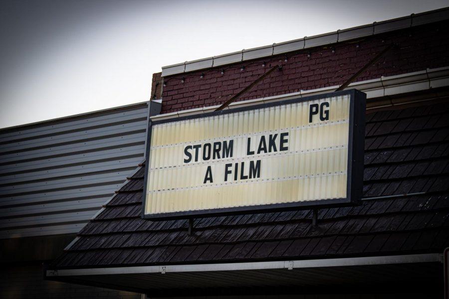 Epistle+to+Storm+Lake