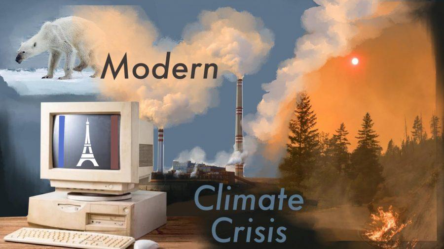 The+Climate+Crisis%3A+Socio-Political+Intergenerational+Impact