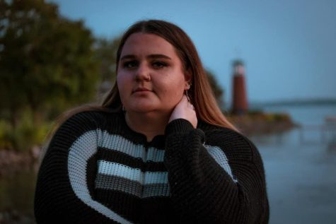 Photo of Savannah Davis